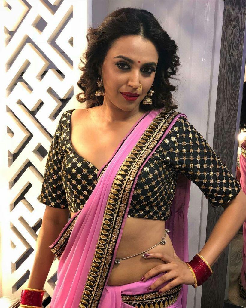 40+ Charming Photos of Swara Bhaskar 3