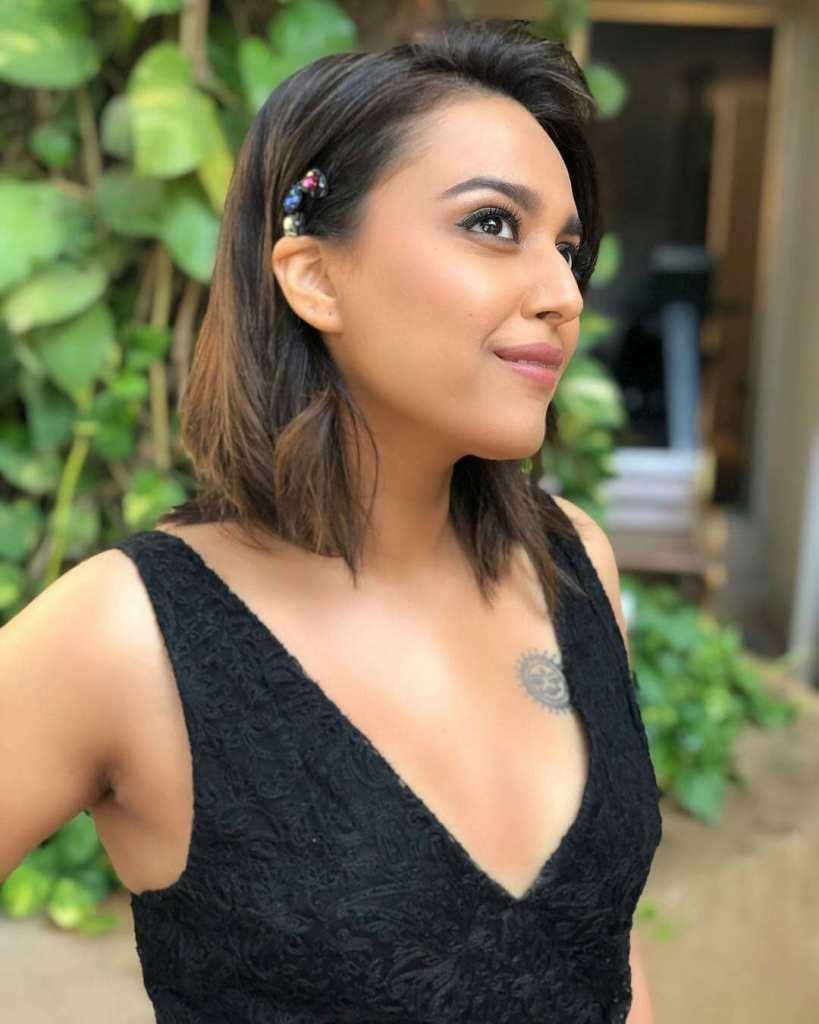 40+ Charming Photos of Swara Bhaskar 4