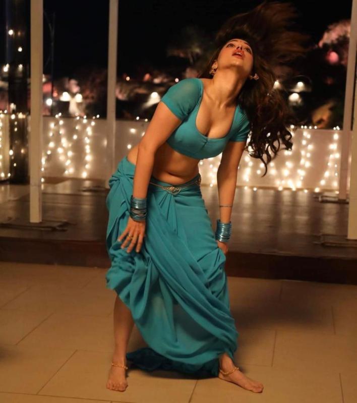 Tamanna Bhatia Wiki, Age, Biography, Movies, and Glamorous Photos 38