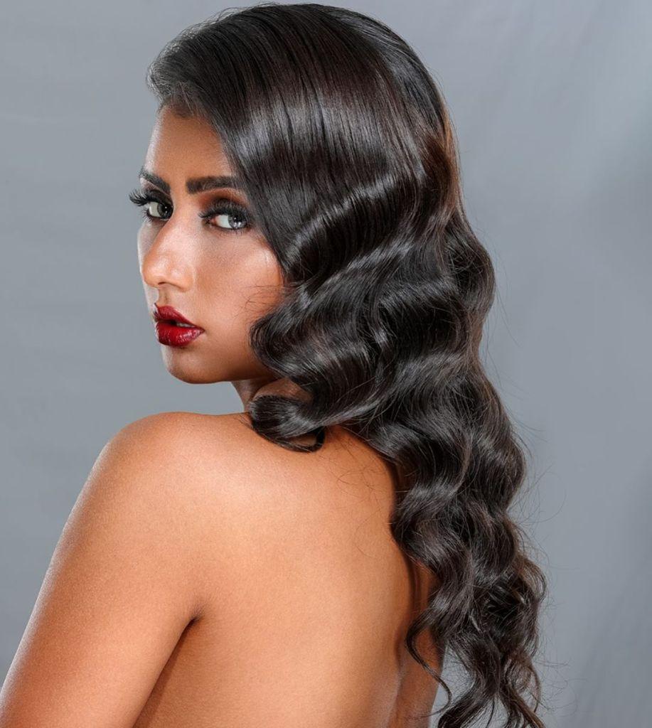 54+ Glamorous Photos of Twinkle Meena 8