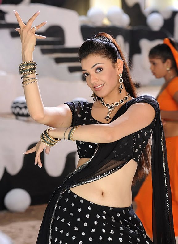 60+ Stunning Photos of Kajal Agarwal 31