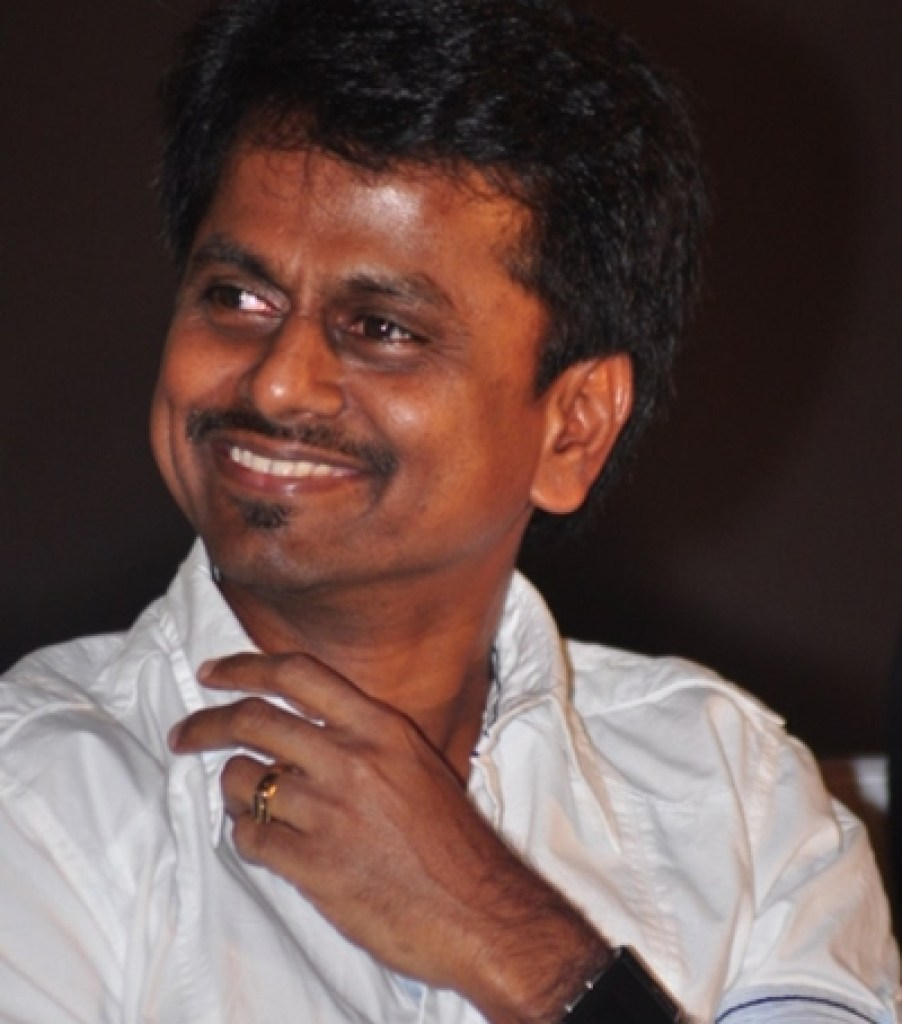 AR Murugadoss Wiki, Age, Family, Movies, HD Photos, Biography, and More 2