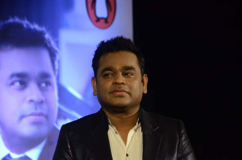 AR Rahman Wiki, Age, Family, Movies, HD Photos, Biography, and More 5