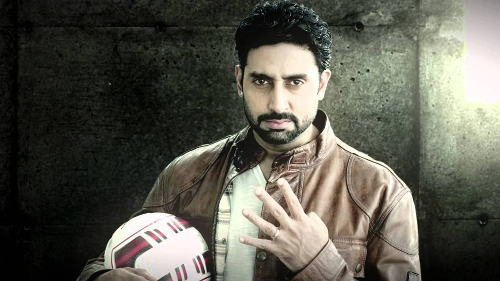 Abhishek Bachan Wiki, Age, Family, Movies, HD Photos, Biography, and More 86