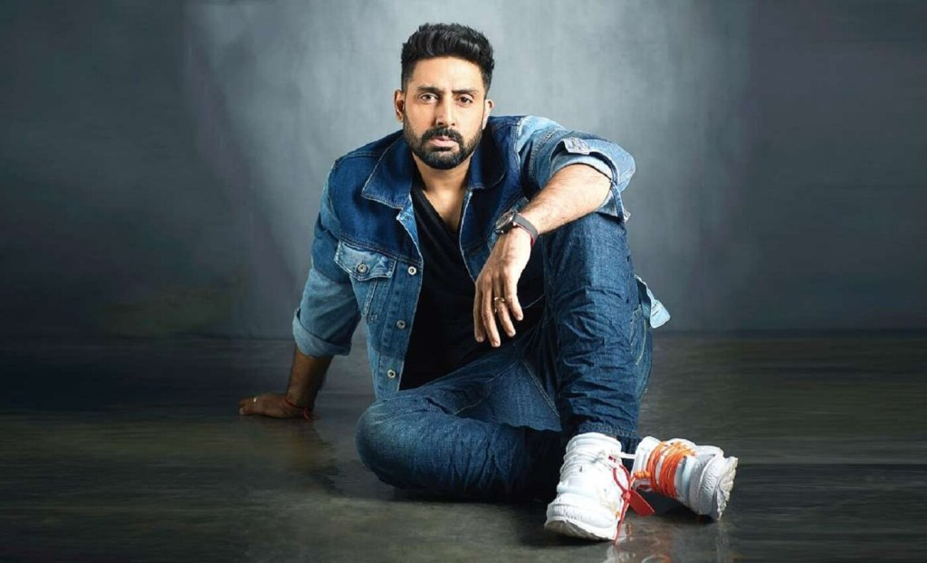 Abhishek Bachan Wiki, Age, Family, Movies, HD Photos, Biography, and More 91