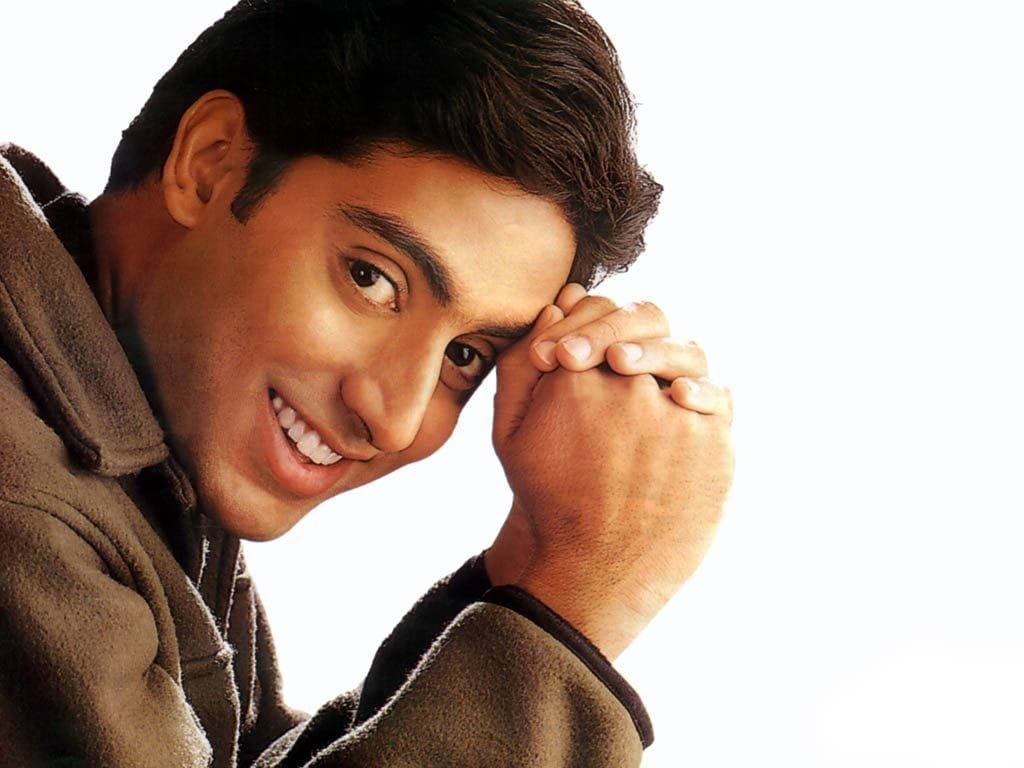 Abhishek Bachan Wiki, Age, Family, Movies, HD Photos, Biography, and More 10