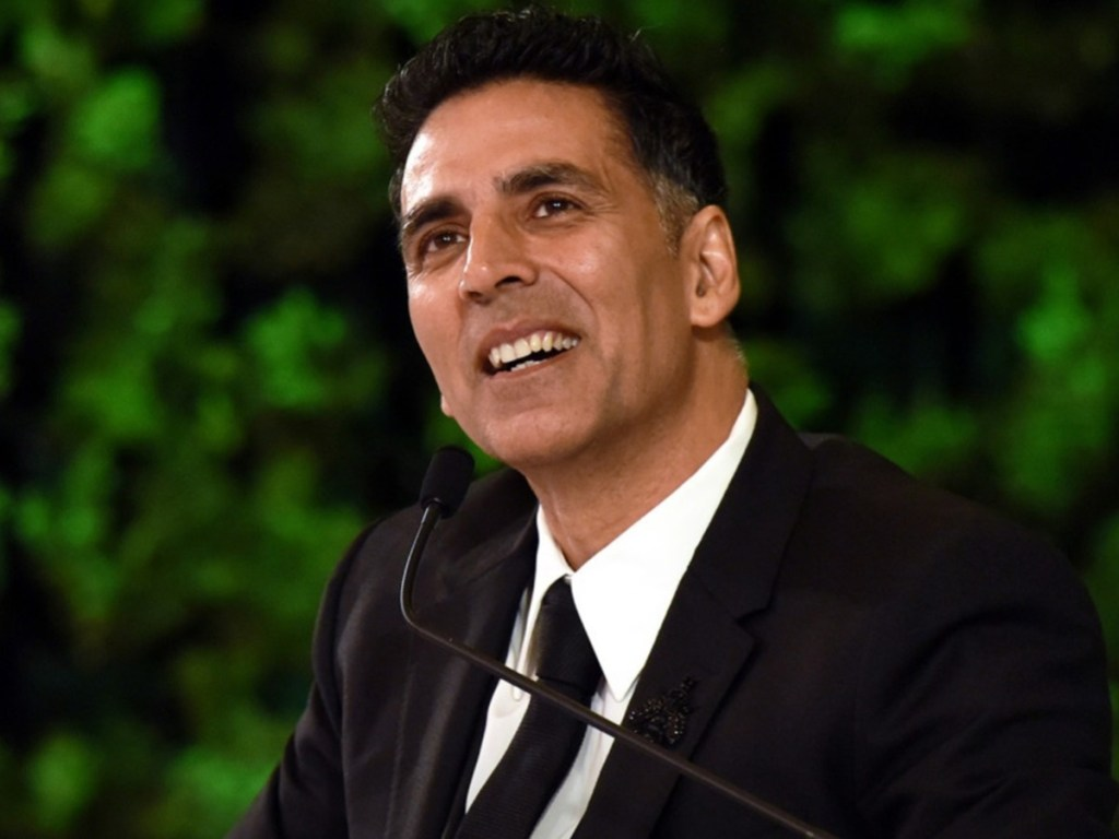 Akshay Kumar Wiki, Age, Family, Movies, HD Photos, Biography, and More 86