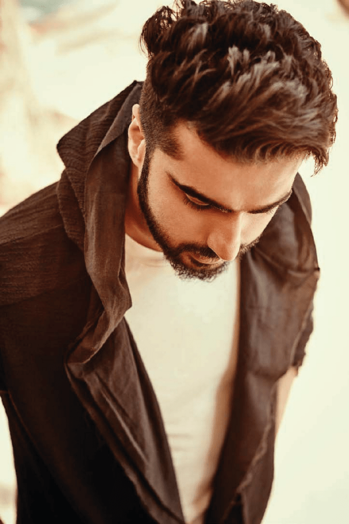 Arjun Kapoor Wiki, Age, Family, Movies, HD Photos, Biography, and More 2