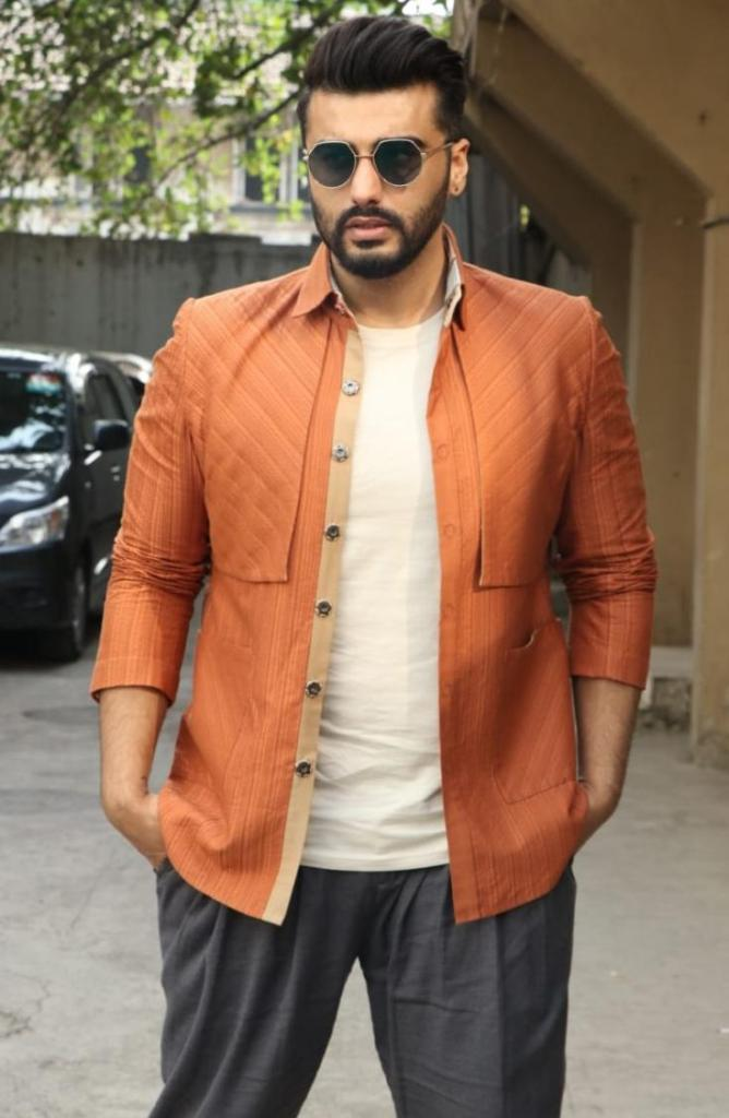 Arjun Kapoor Wiki, Age, Family, Movies, HD Photos, Biography, and More 3