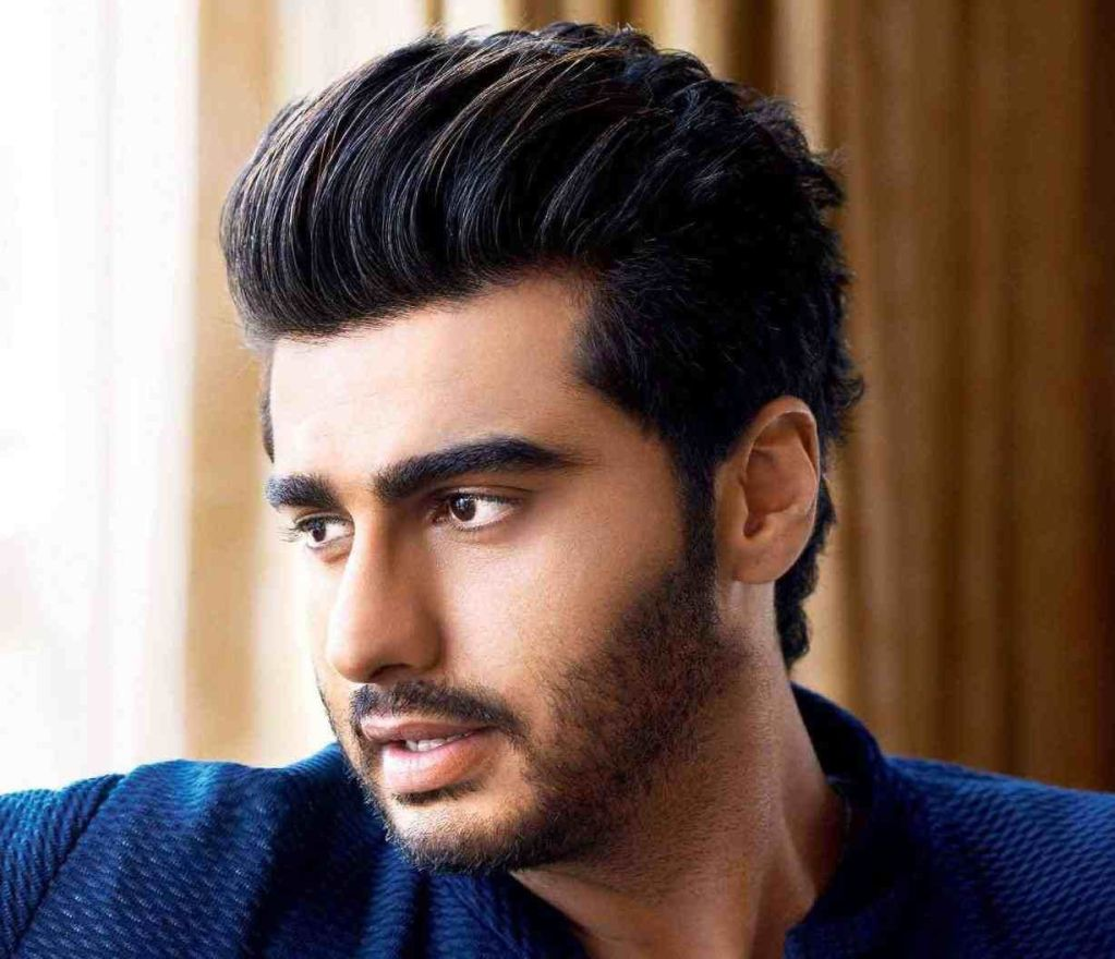 Arjun Kapoor Wiki, Age, Family, Movies, HD Photos, Biography, and More 7