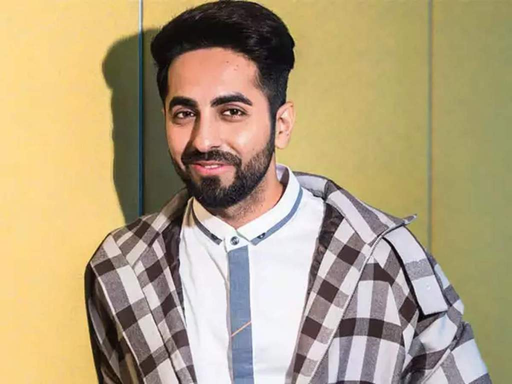 Ayushmann Khurrana Wiki, Age, Family, Movies, HD Photos, Biography, and More 98