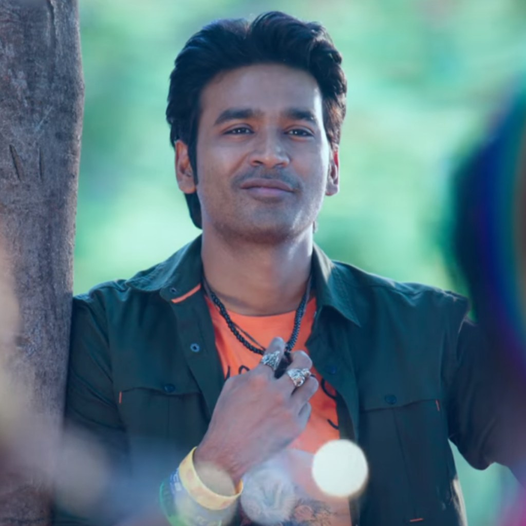 Dhanush Wiki, Age, Family, Movies, HD Photos, Biography, and More 6