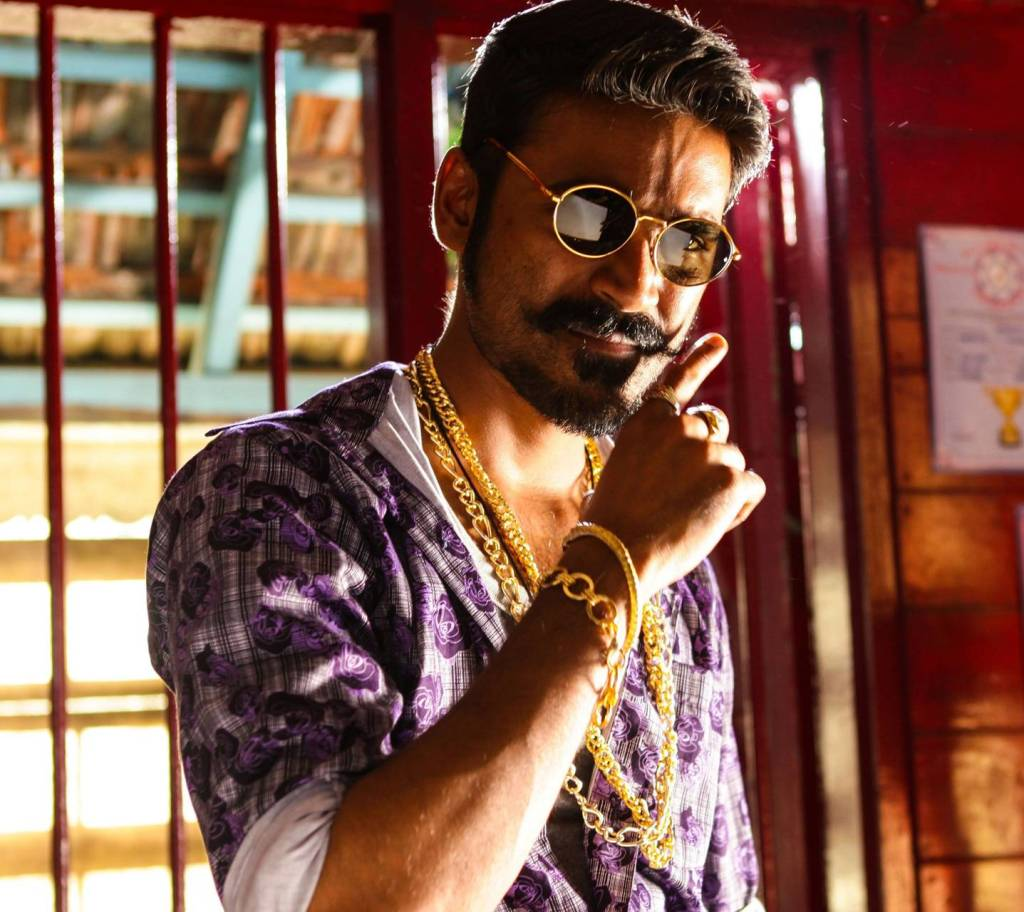 Dhanush Wiki, Age, Family, Movies, HD Photos, Biography, and More 16