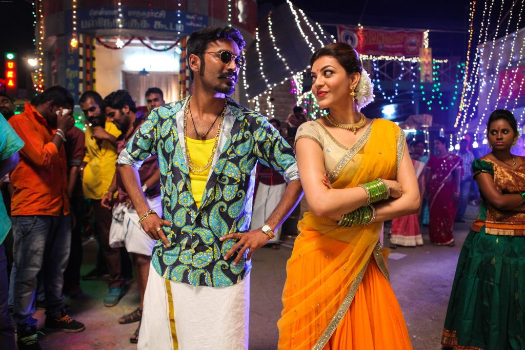 Dhanush Wiki, Age, Family, Movies, HD Photos, Biography, and More 20