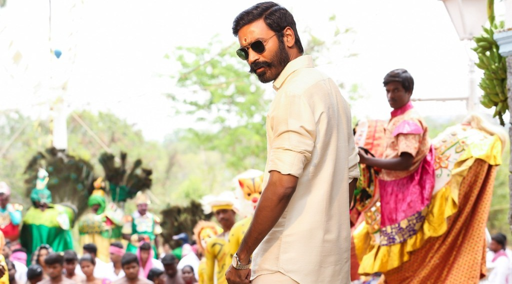 Dhanush Wiki, Age, Family, Movies, HD Photos, Biography, and More 27