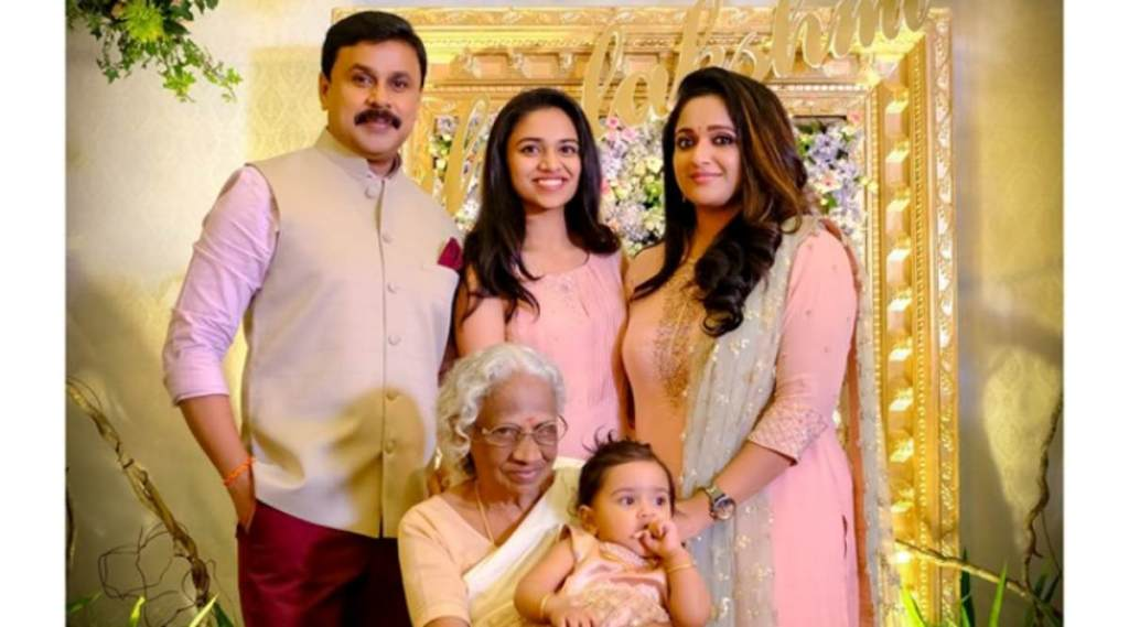 Dileep Wiki, Age, Family, Movies, HD Photos, Biography, and More 9