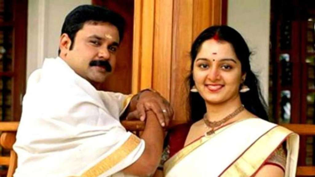 Dileep Wiki, Age, Family, Movies, HD Photos, Biography, and More 5