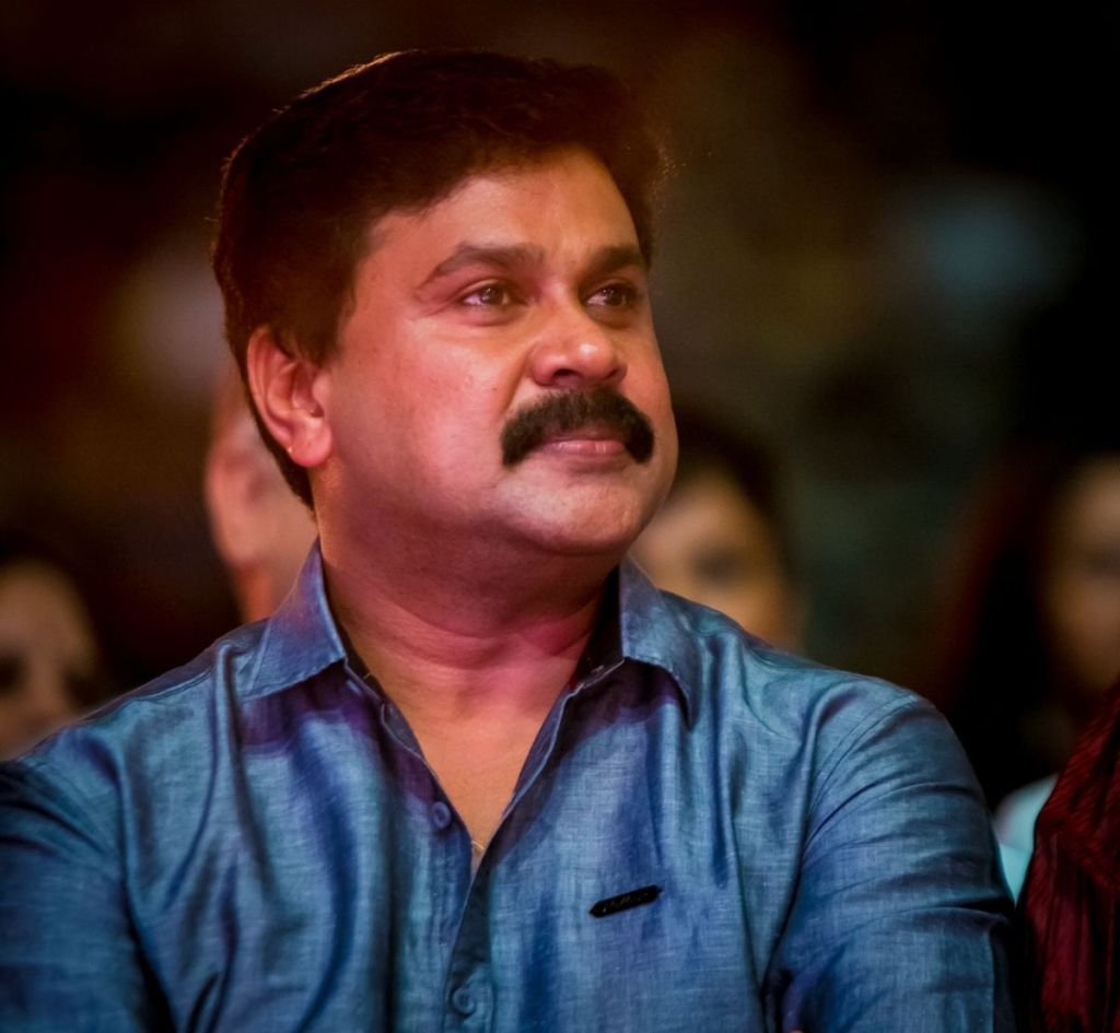 Dileep Wiki, Age, Family, Movies, HD Photos, Biography, and More 2