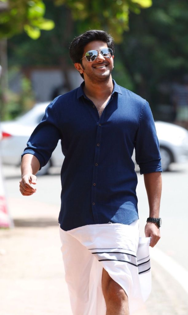 Dulquer Salmaan Wiki, Age, Family, Movies, HD Photos, Biography, and More 4