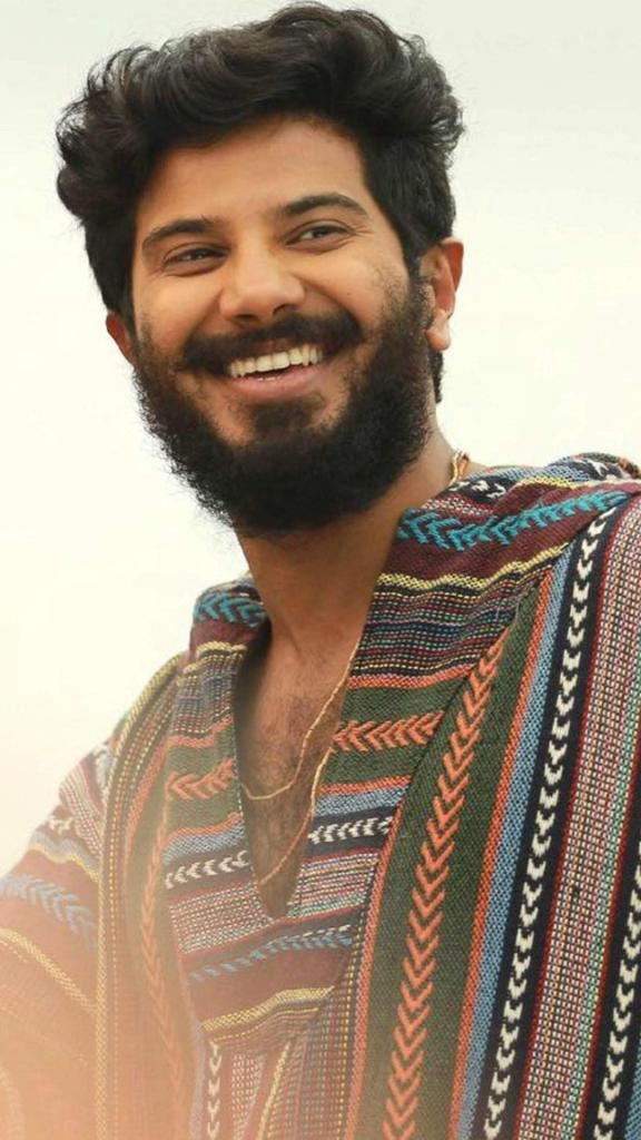 Dulquer Salmaan Wiki, Age, Family, Movies, HD Photos, Biography, and More 15