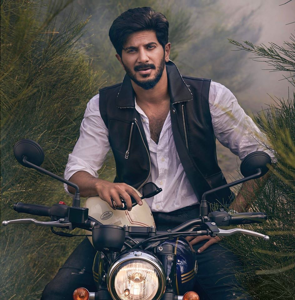 Dulquer Salmaan Wiki, Age, Family, Movies, HD Photos, Biography, and More 10