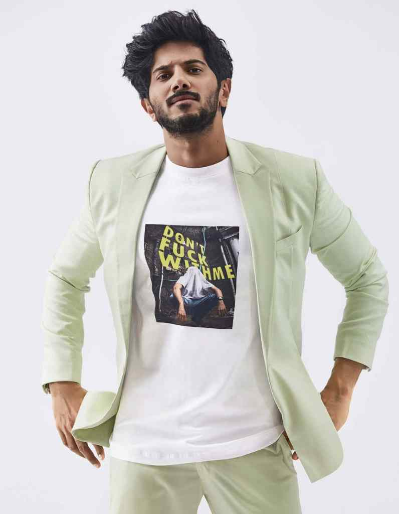 Dulquer Salmaan Wiki, Age, Family, Movies, HD Photos, Biography, and More 11