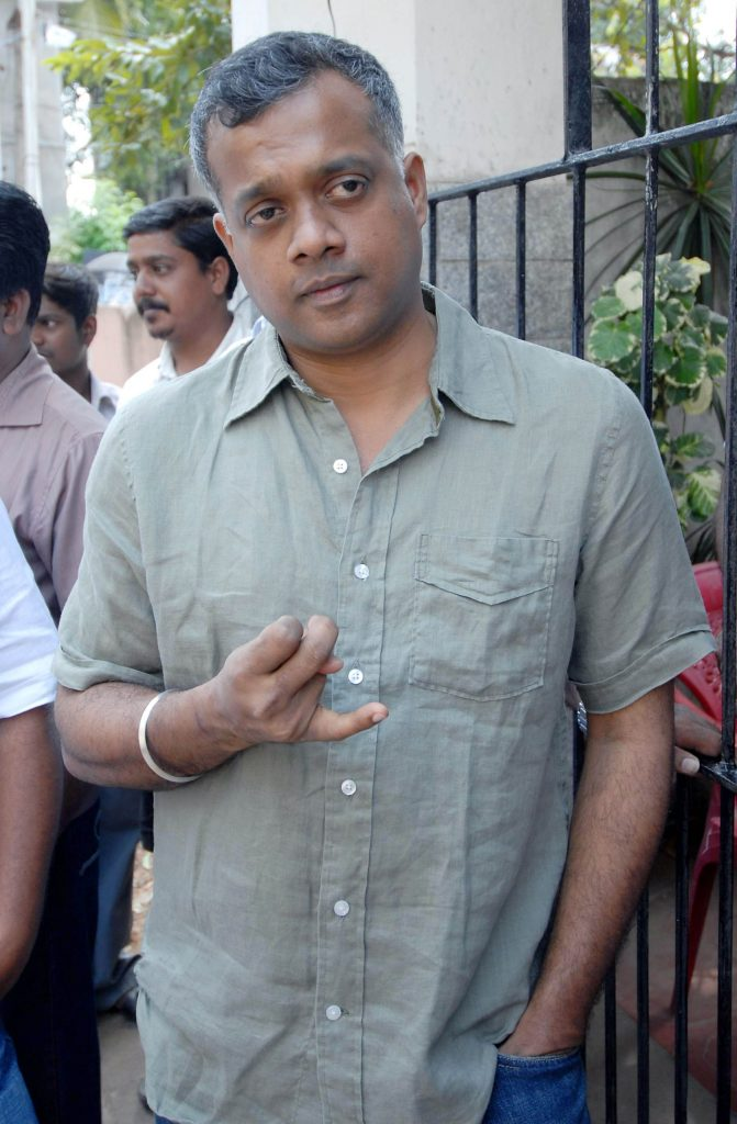 Gautham Menon Wiki, Age, Family, Movies, HD Photos, Biography, and More 86