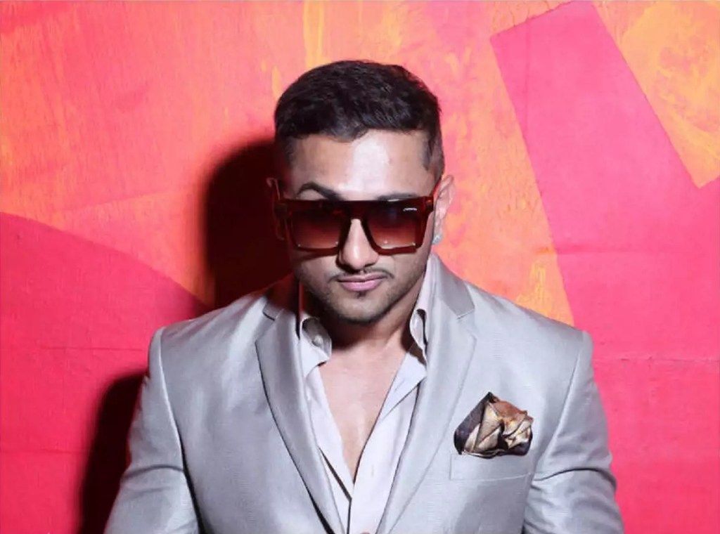 Honey Singh Wiki, Age, Family, Movies, HD Photos, Biography, and More 88
