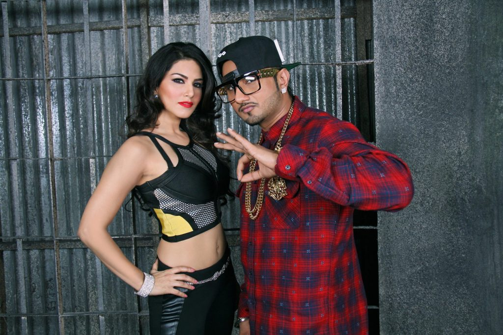 Honey Singh Wiki, Age, Family, Movies, HD Photos, Biography, and More 89