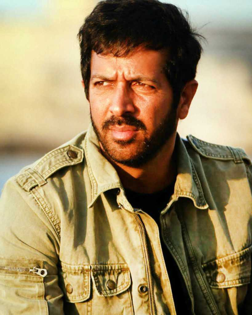 Kabir Khan Wiki, Age, Family, Movies, HD Photos, Biography, and More 2