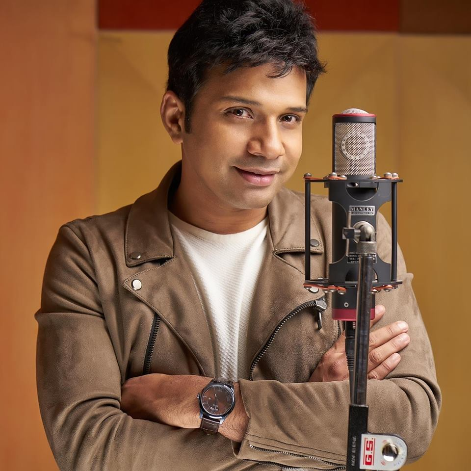 Karthik Wiki, Age, Family, Movies, HD Photos, Biography, and More 2