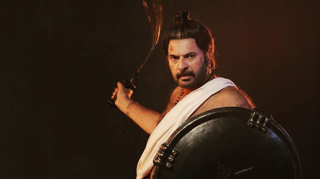Mammooty Wiki, Age, Family, Movies, HD Photos, Biography, and More 42