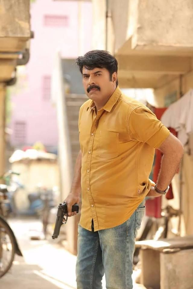 Mammooty Wiki, Age, Family, Movies, HD Photos, Biography, and More 10
