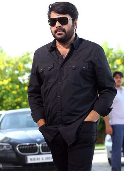 Mammooty Wiki, Age, Family, Movies, HD Photos, Biography, and More 11