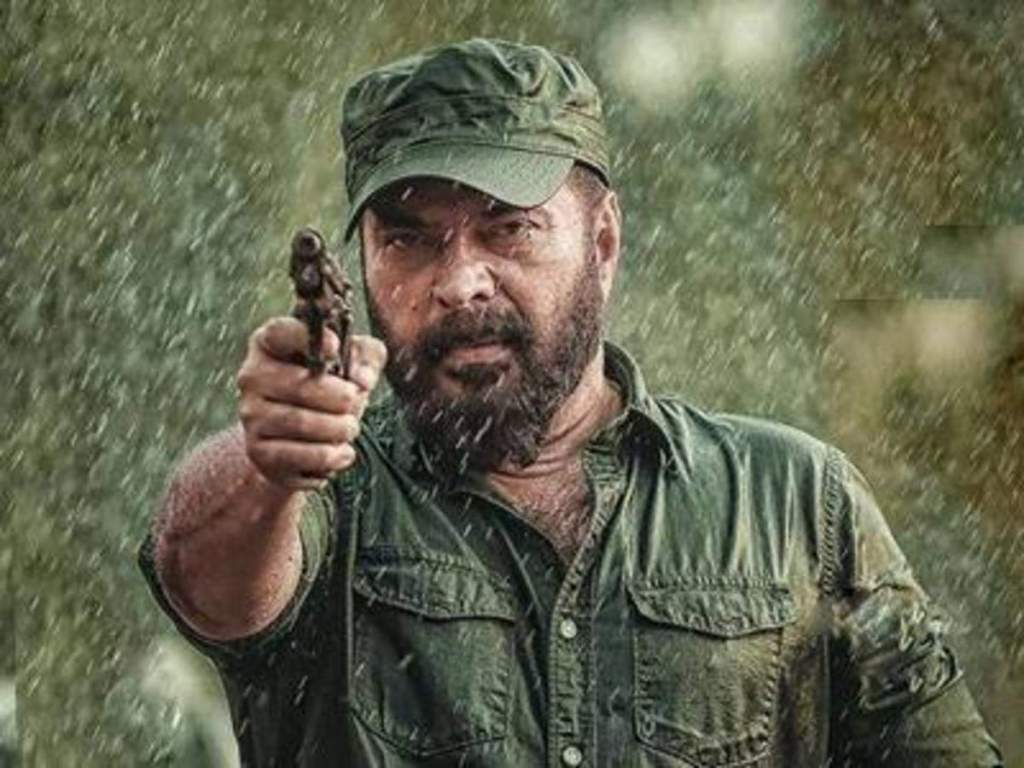 Mammooty Wiki, Age, Family, Movies, HD Photos, Biography, and More 13