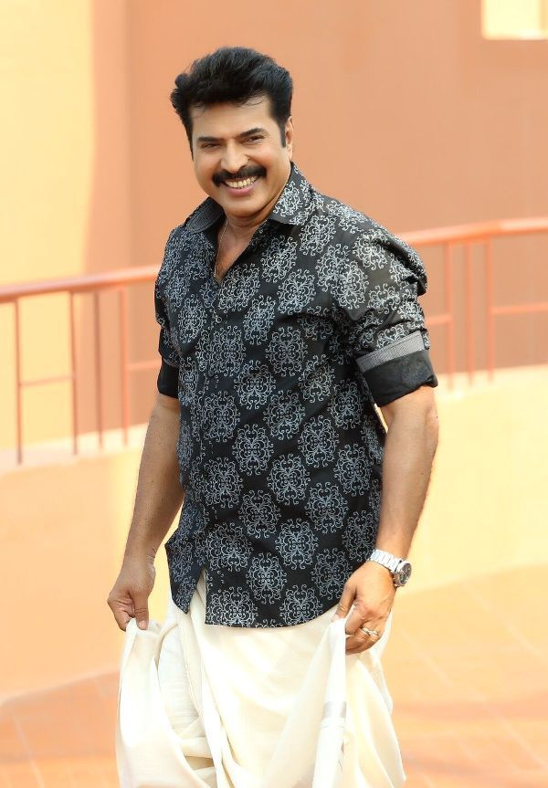 Mammooty Wiki, Age, Family, Movies, HD Photos, Biography, and More 18