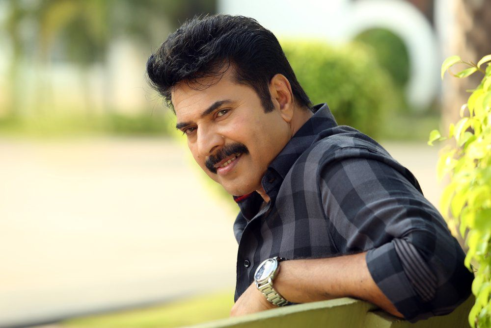 Mammooty Wiki, Age, Family, Movies, HD Photos, Biography, and More 17