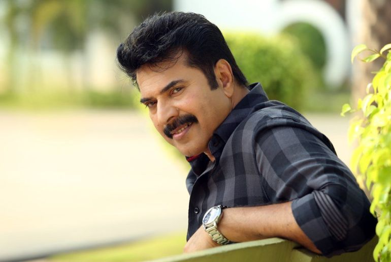 Mammooty Wiki, Age, Family, Movies, HD Photos, Biography, and More 16