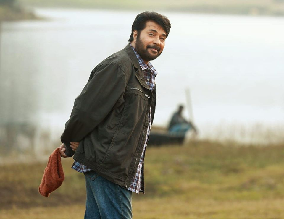 Mammooty Wiki, Age, Family, Movies, HD Photos, Biography, and More 6
