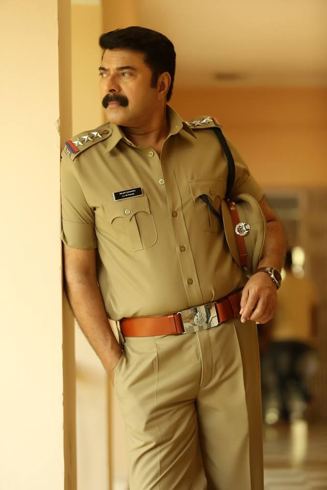 Mammooty Wiki, Age, Family, Movies, HD Photos, Biography, and More 27