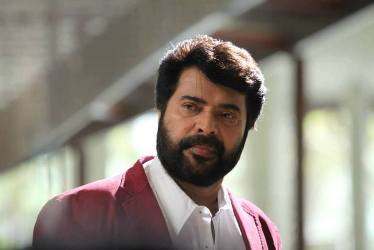 Mammooty Wiki, Age, Family, Movies, HD Photos, Biography, and More 30