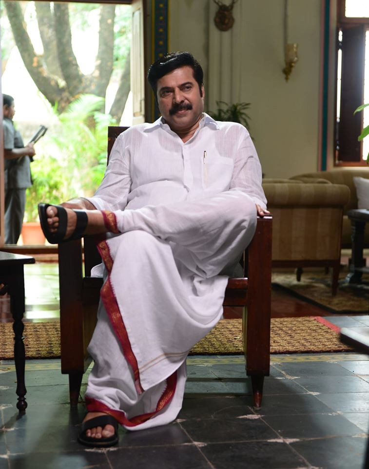 Mammooty Wiki, Age, Family, Movies, HD Photos, Biography, and More 4