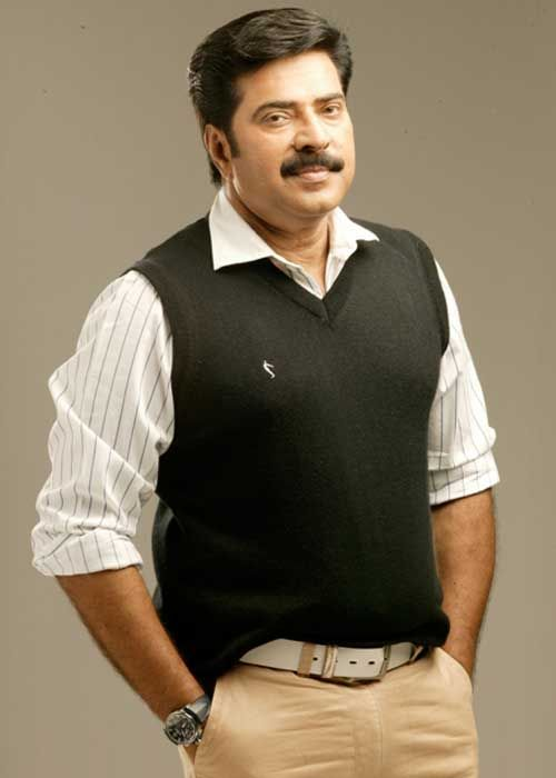 Mammooty Wiki, Age, Family, Movies, HD Photos, Biography, and More 28