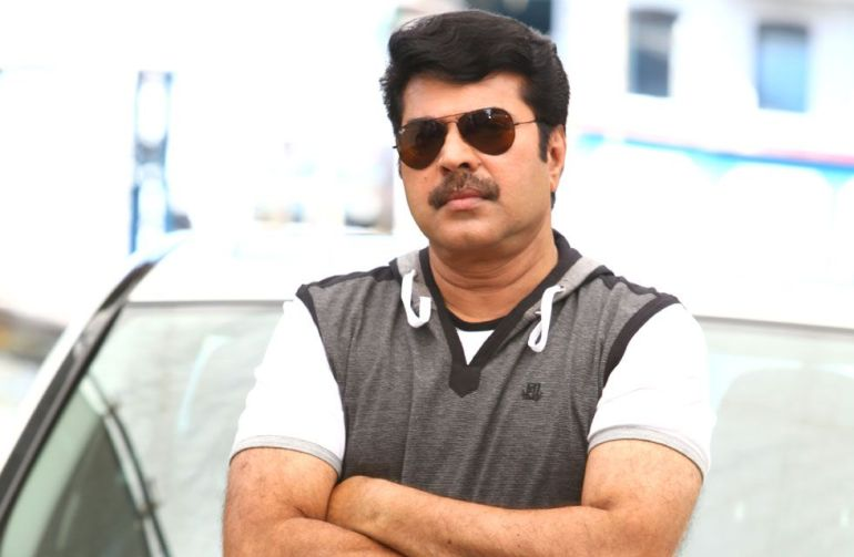 Mammooty Wiki, Age, Family, Movies, HD Photos, Biography, and More 31