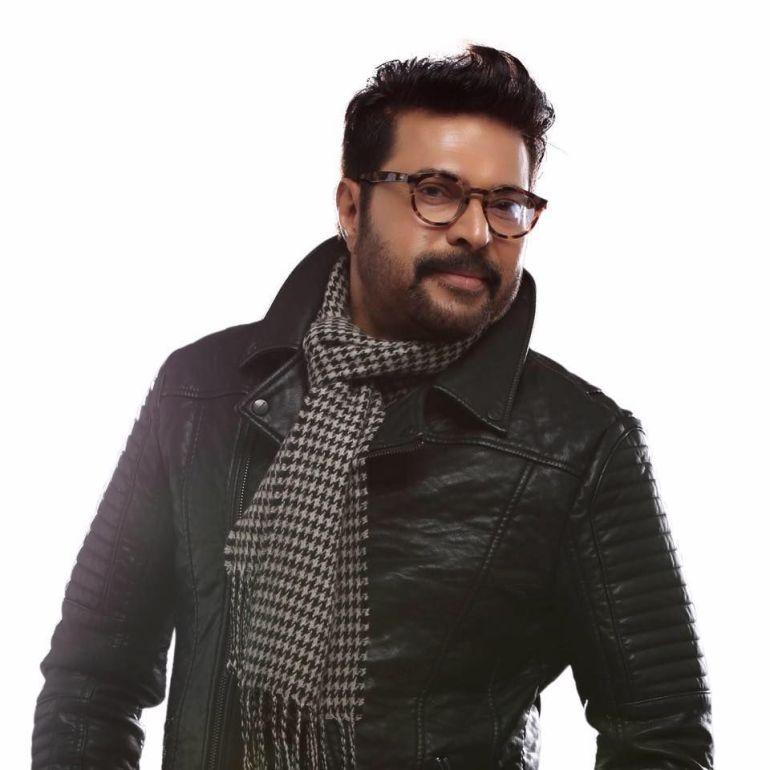 Mammooty Wiki, Age, Family, Movies, HD Photos, Biography, and More 33