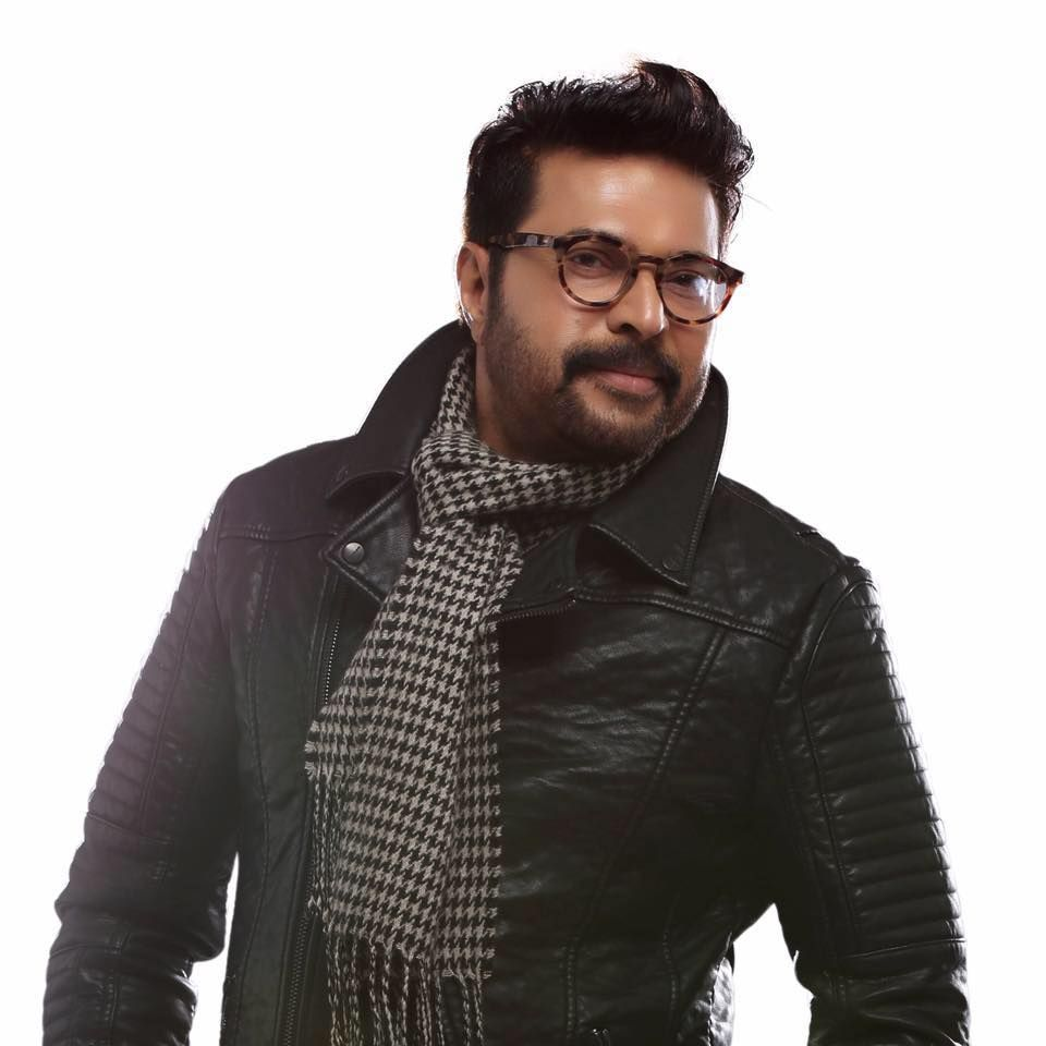 Mammooty Wiki, Age, Family, Movies, HD Photos, Biography, and More 34
