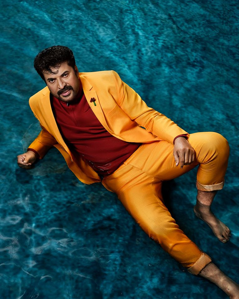 Mammooty Wiki, Age, Family, Movies, HD Photos, Biography, and More 5