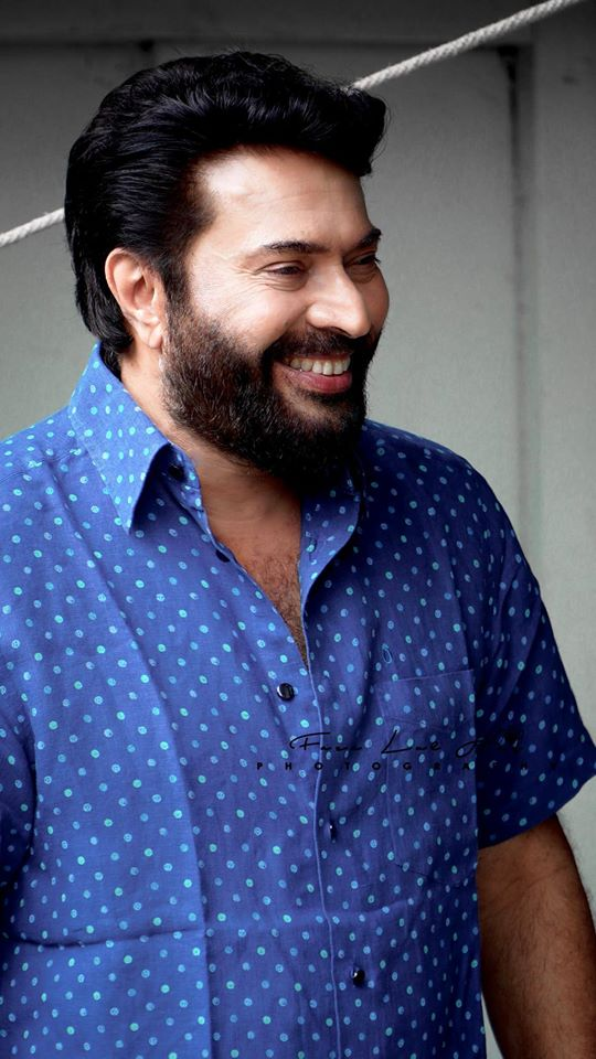 Mammooty Wiki, Age, Family, Movies, HD Photos, Biography, and More 9