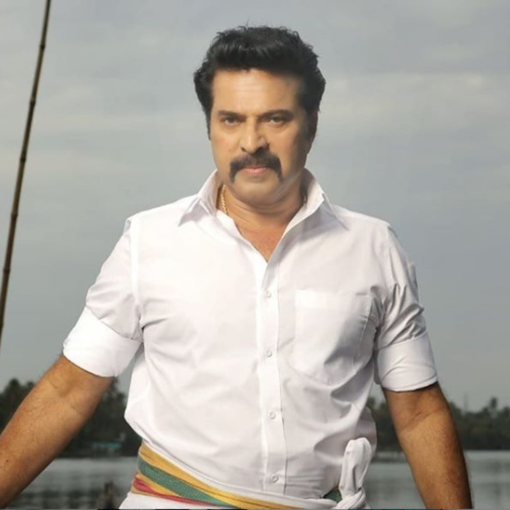 Mammooty Wiki, Age, Family, Movies, HD Photos, Biography, and More 35