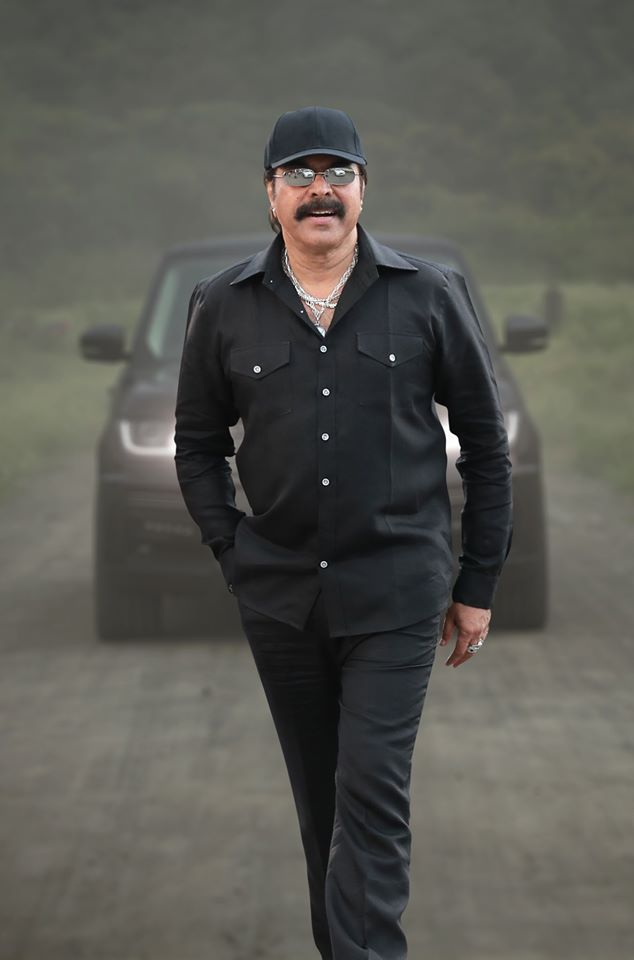 Mammooty Wiki, Age, Family, Movies, HD Photos, Biography, and More 45